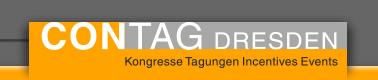 Logo Contag